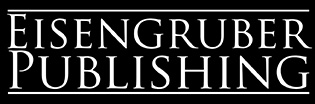 Eisengruber Publishing